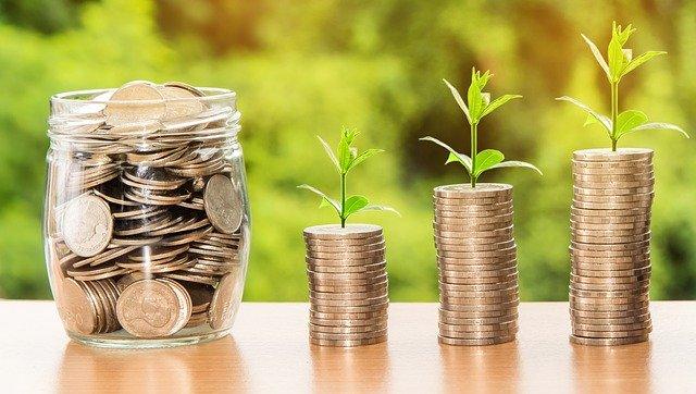 Rémunération des dirigeants et création de valeur