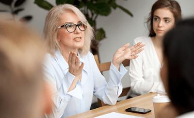 Vision, collectif, empathie : la recette gagnante du dirigeant
