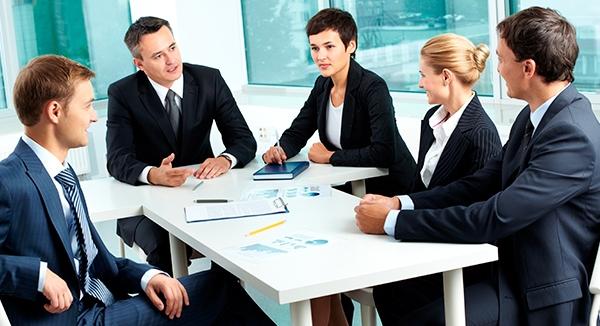 L'administrateur indépendant au sein du Conseil d'Administration d'un groupe familial