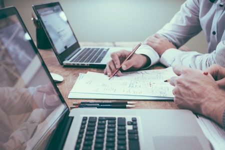 Conseil d'administration et performance des entreprises