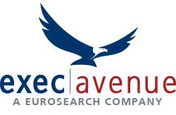 Exec avenue