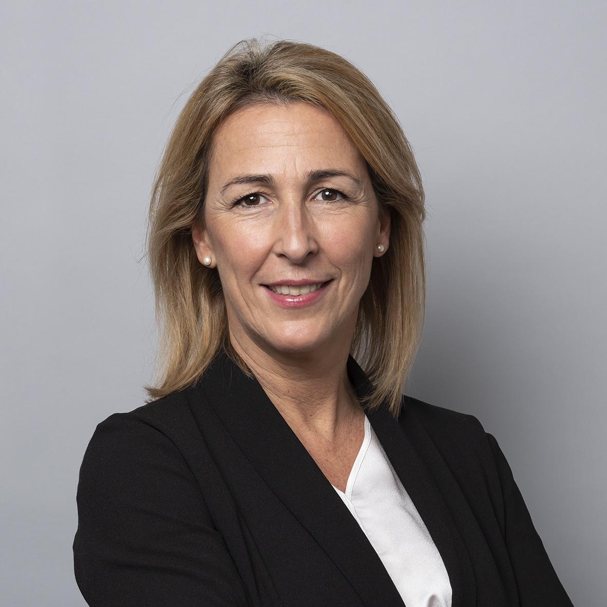 Cristina VILLA