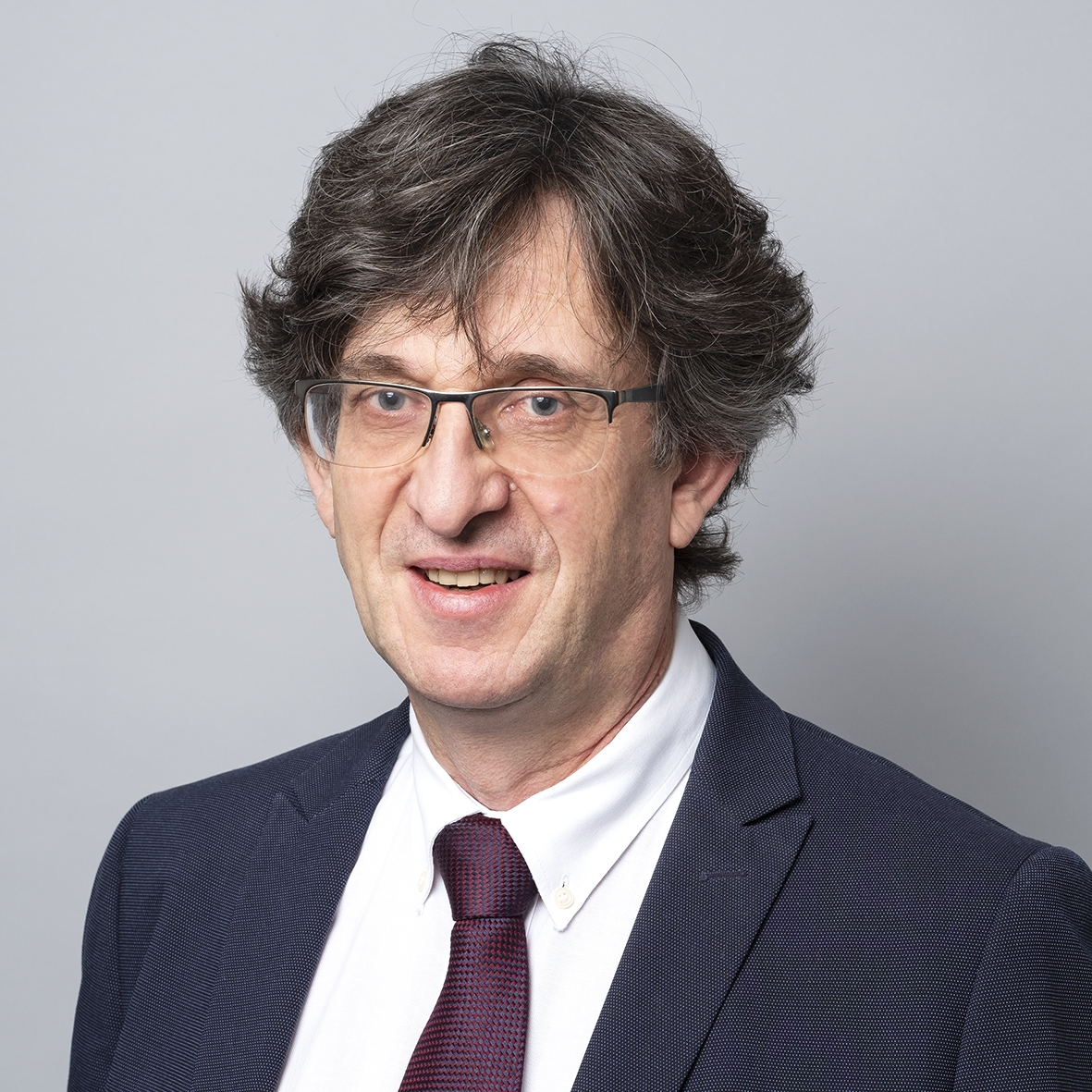 Philippe LAVERNE
