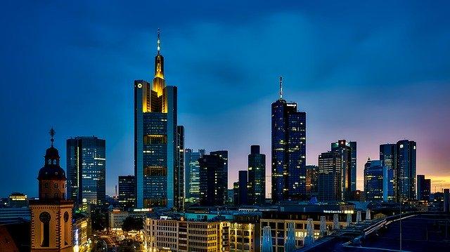 Entreprise : Le management, la clé pour réussir en Allemagne