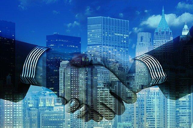 Ouvrir sa gouvernance vers l'externe, une opportunité pour les entreprises familiales ?
