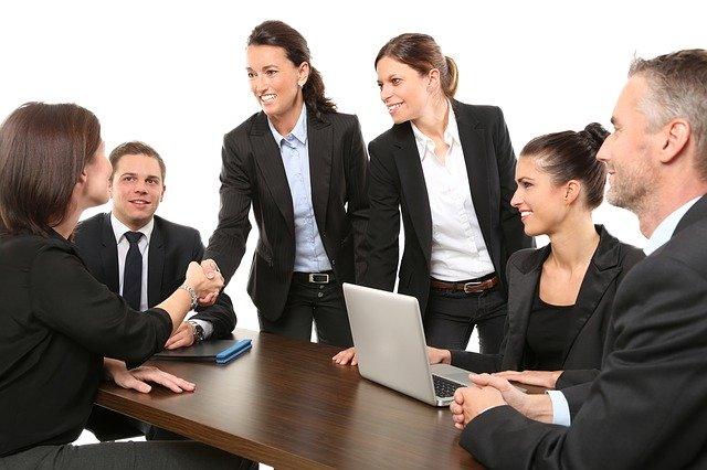 L'accompagnement managérial des entreprises en croissance ou en hypercroissance