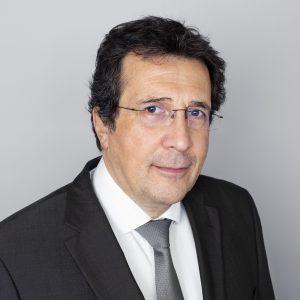 Jean Dermersedian