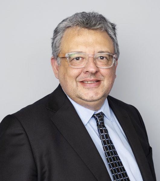 Dalil GUENDOUZ