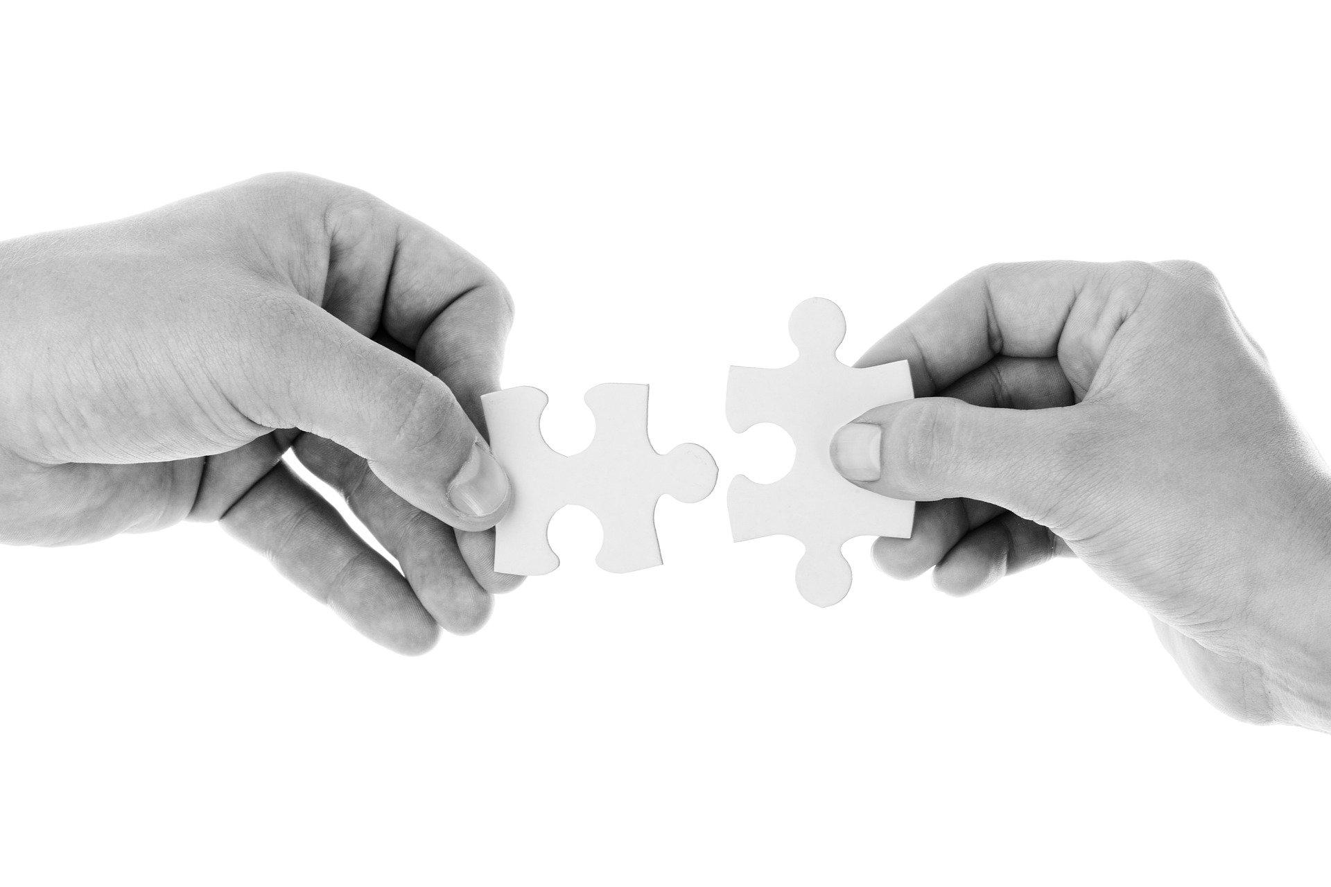 Comment préparer la succession : rédiger une charte familiale