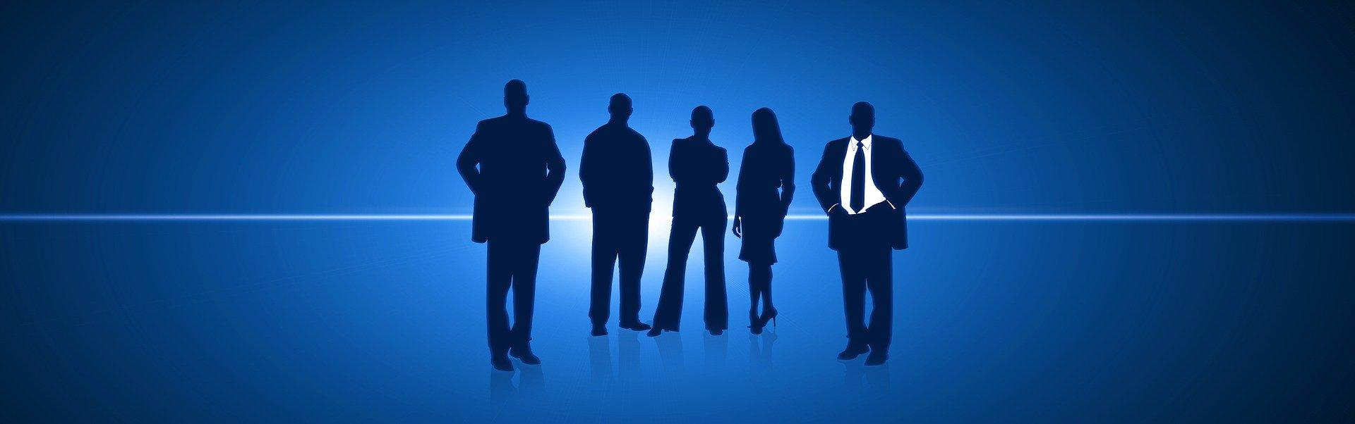 CAS CLIENT : Recruter le PDG d'une entreprise familiale