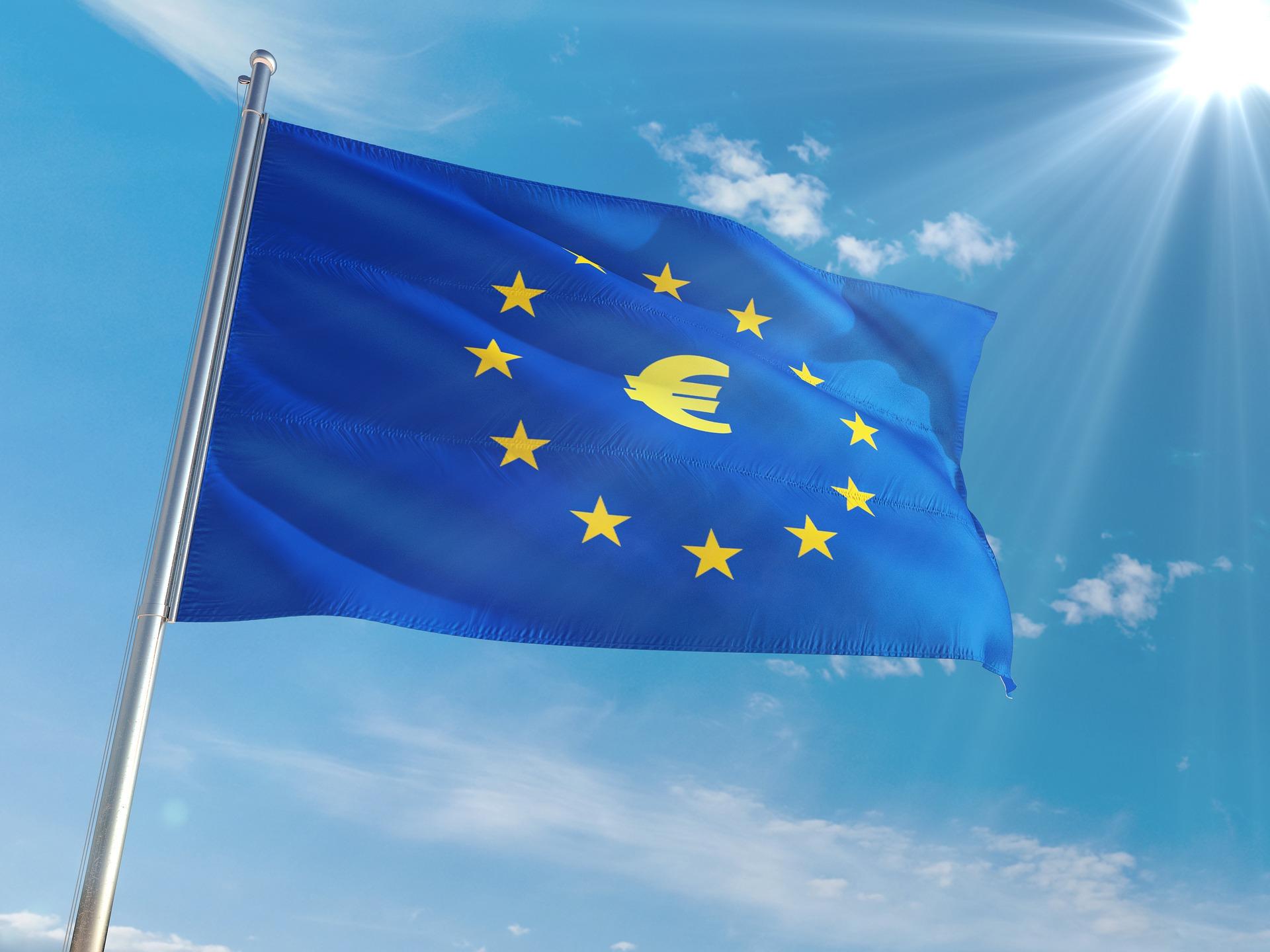 A LIRE : 50 dirigeants européens veulent repenser le rôle de l'entreprise dans la société