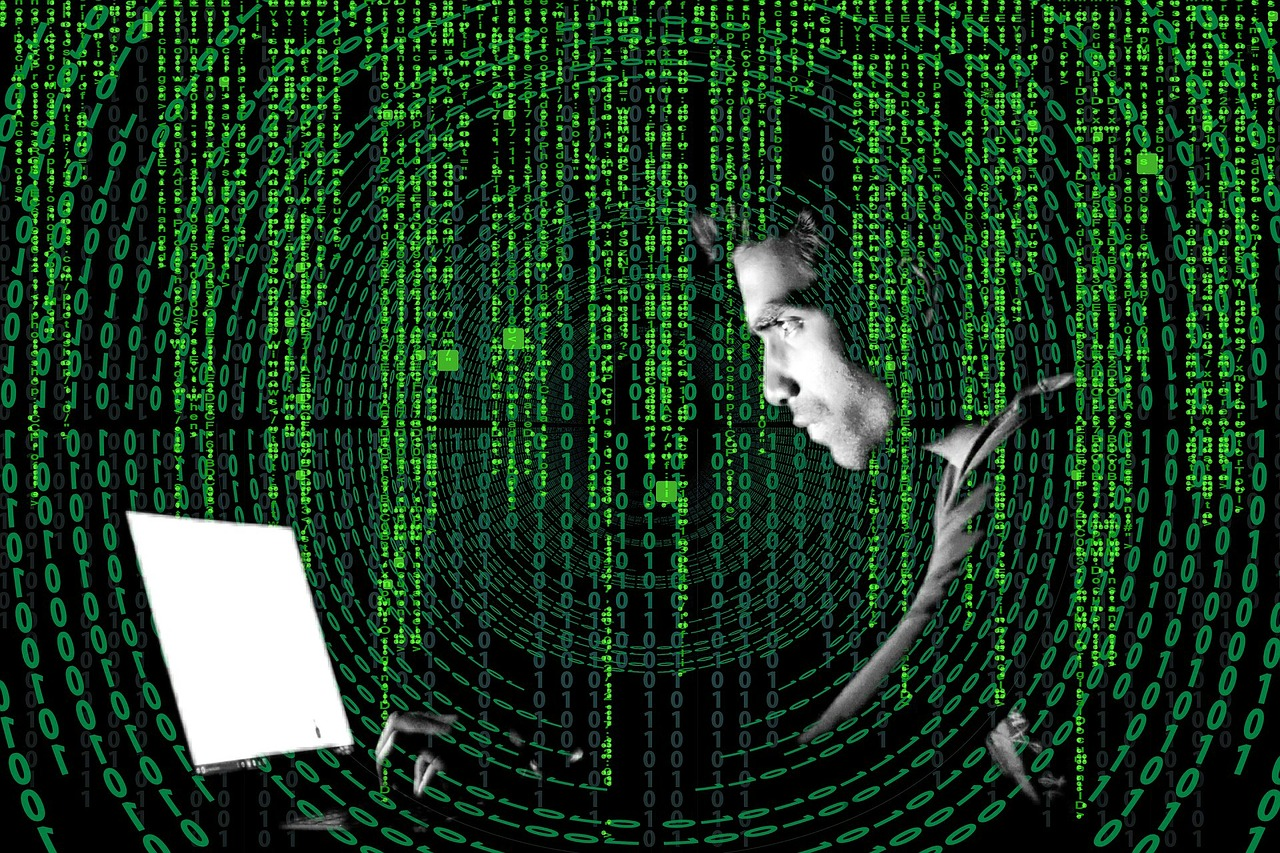 A LIRE : Les entreprises désormais victimes de la rivalité entre cyberhackers