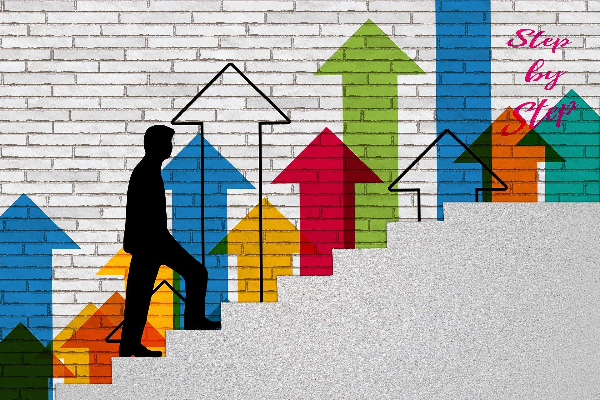 A LIRE : Plans de succession : les entreprises ont tort de les négliger