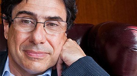 A LIRE : Philippe Aghion : « Le Covid amplifie la destruction créatrice »