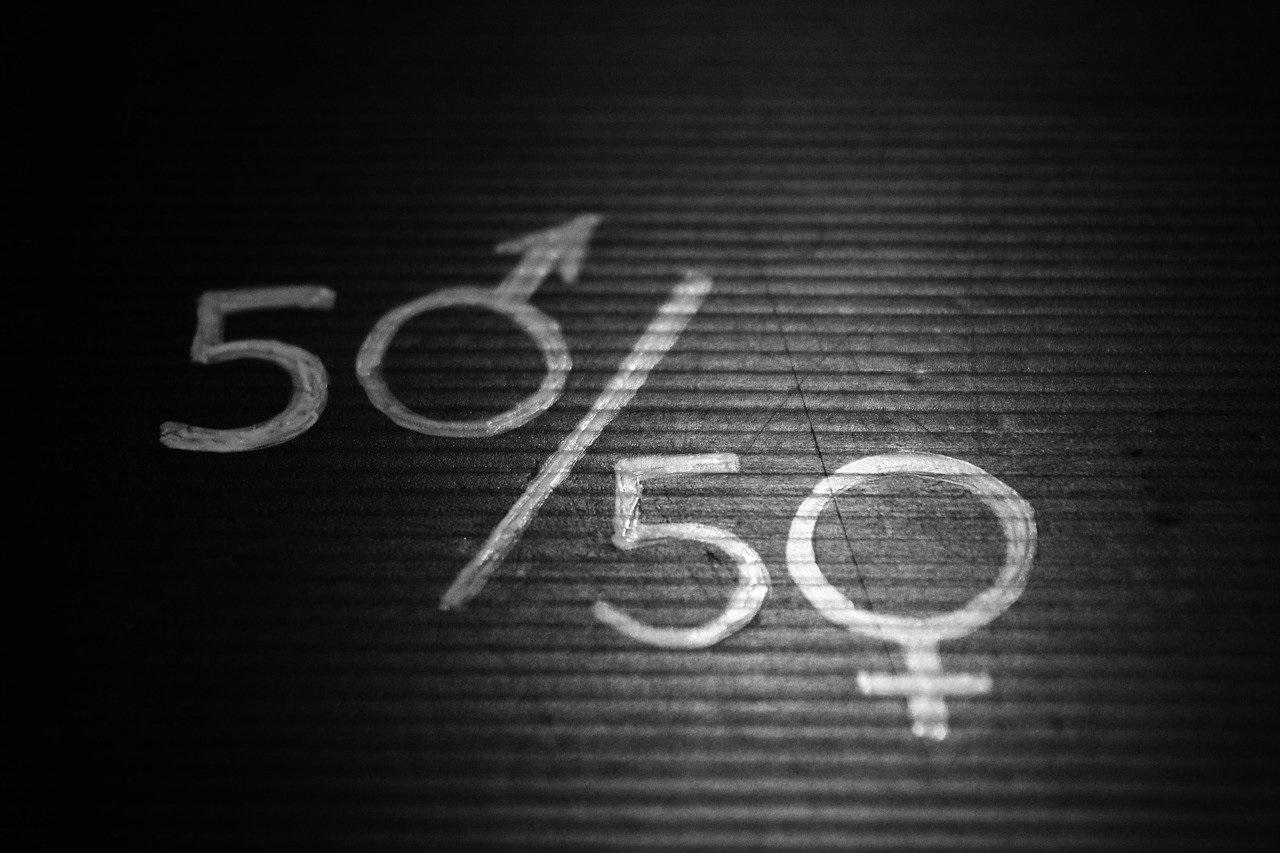 A LIRE : «Avec les quotas, le soupçon serait jeté sur toutes les femmes promues»