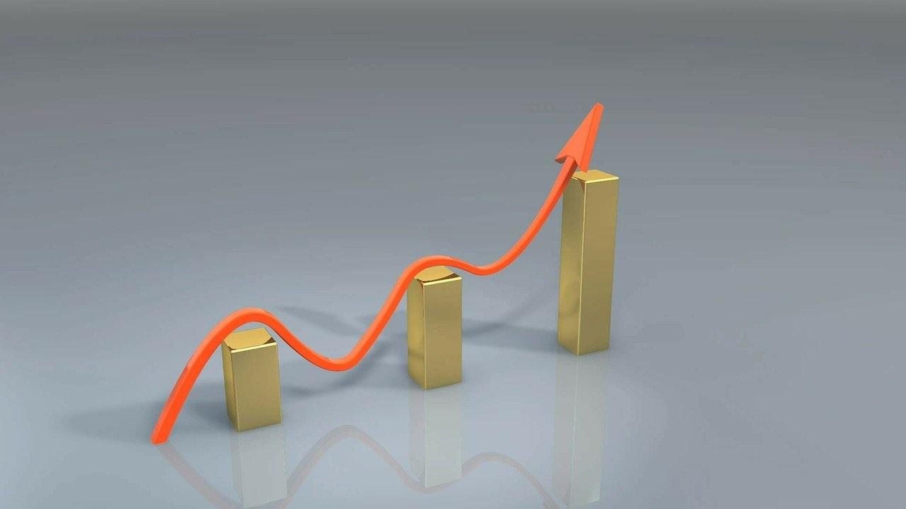 A LIRE : Entreprises familiales, attirer des talents extérieurs, un facteur clé de croissance