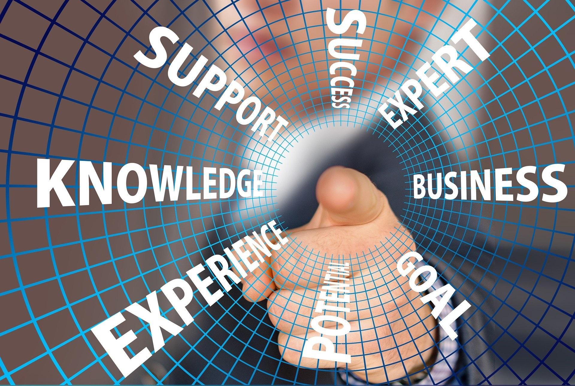 Recruter un DRH dans une entreprise de consulting de dimension internationale