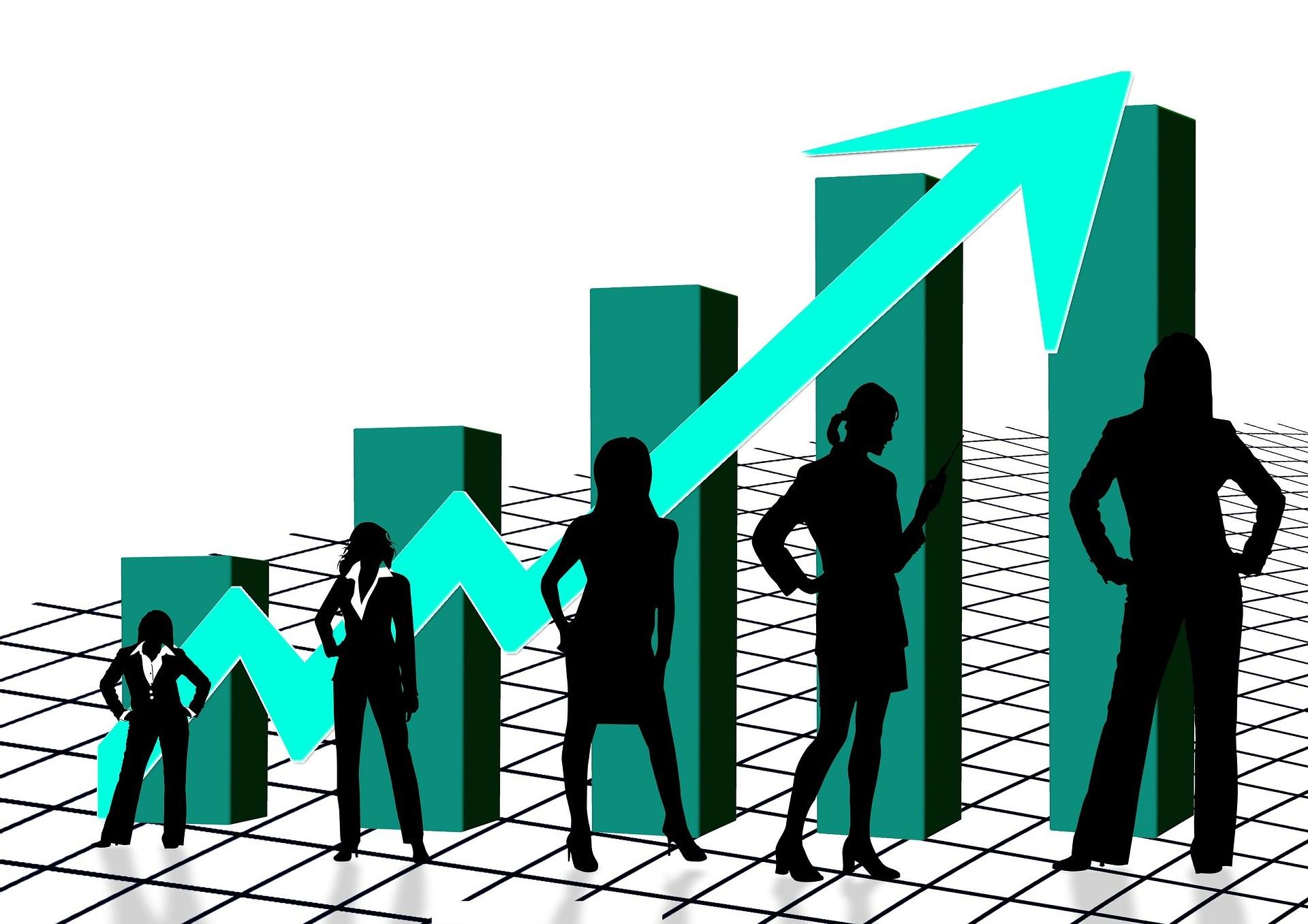 « Davantage de femmes au sommet des entreprises allemandes »