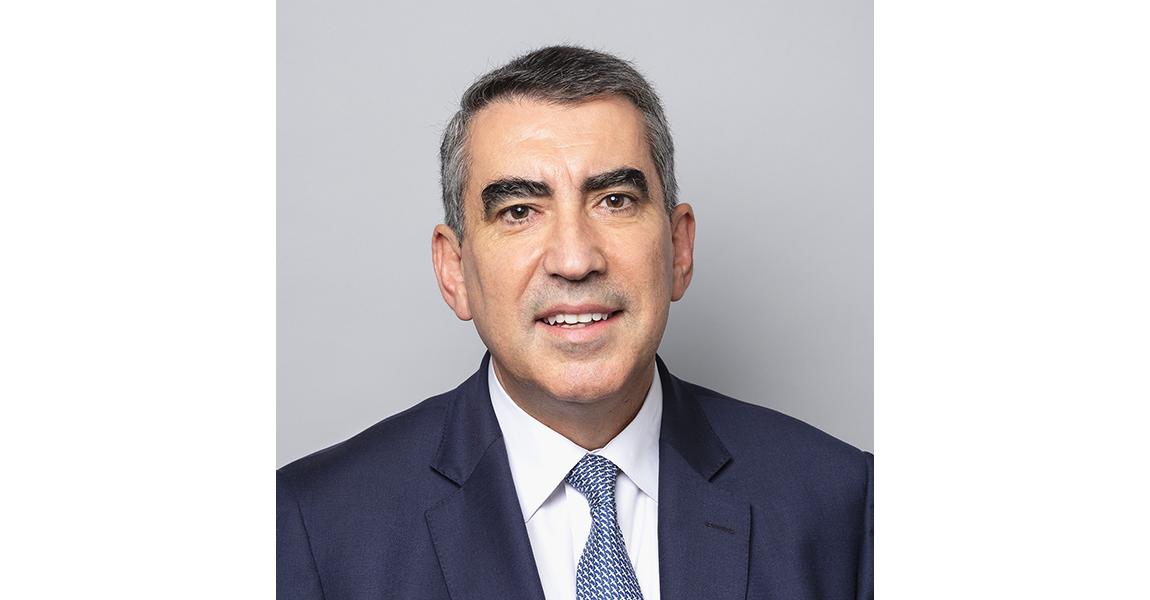 Exec Avenue renforce sa présence sur le marché espagnol en nommant Salvador Torres Directeur du bureau de Madrid
